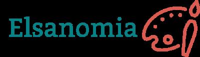elsanomia.fi